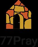 77Pray